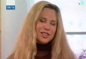 Dragan astrologue Svetlana. Les prévisions pour 2015 femmes