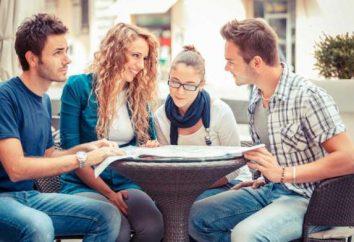 Mejorar las calificaciones de contabilidad – una forma de promoción
