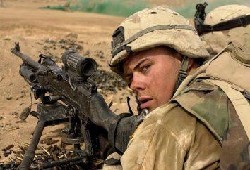 Tactics – nauka o wojnie