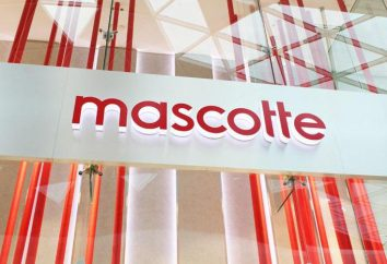 « Mascotte » – une marque de chaussures avec plus d'un siècle d'expérience