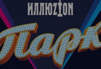 """El nuevo formato de llegar a Vladivostok: """"Ilusión Park"""" cancela las normas"""