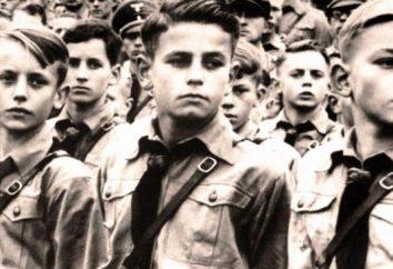 Fatos interessantes sobre Hitler. Morte do Fuhrer