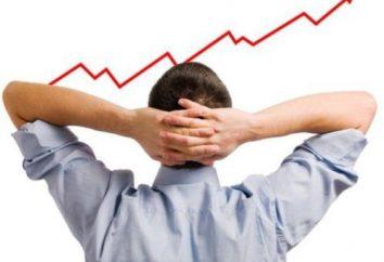 """Comment créer un groupe """"VKontakte"""" pour les ventes? Principales composantes du succès du groupe pour les ventes"""