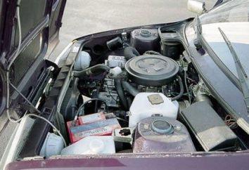 ¿Cómo poner el encendido VAZ-2106? Las instrucciones sobre cómo configurar el encendido para todos los modelos VAZ