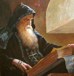 Angel de Kuat: eine kurze Biographie und berühmte Werke