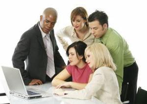 kontekstowa reklama specjalista – nowa generacja zawodu
