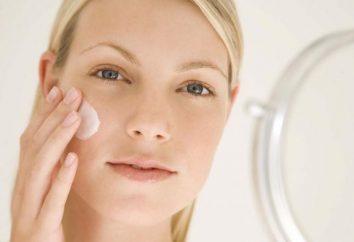 Beratung Kosmetikerinnen: Wie man eine gute Creme wählen