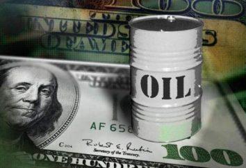 Jaka jest sytuacja w rosyjskiej branży naftowej? Realia i perspektywy