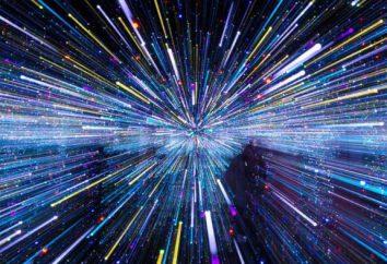 La velocidad de la luz no puede ser una constante, ya que piensan
