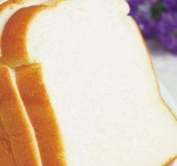 Ile kalorii białego chleba, i to jest złe