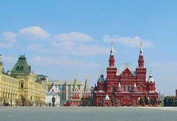 """operador turístico """"Cidade Velha"""" – excursões disponíveis para os russos"""