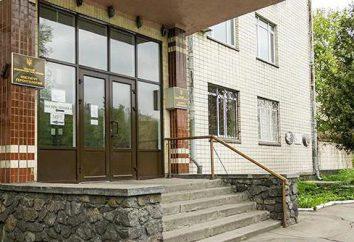 """Kiev Institute of Gerontology: o estudo do envelhecimento e tratamento de doenças """"mais velhos"""""""