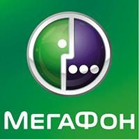 """Tablet """"Megafon Accesso 2"""": caratteristiche, firmware"""