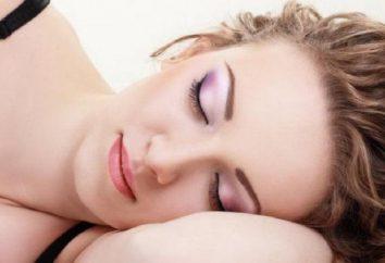 O que realmente acontece quando você não lavar maquiagem antes de ir para a cama: 17 efeitos negativos