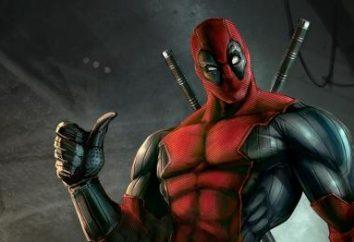 « Deadpool »: le passage d'un des jeux les plus amusants et divertissants de l'année écoulée