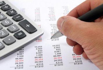 Ba – il … Caractéristiques système fiscal commun