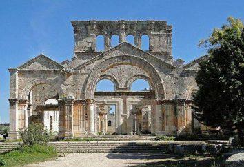Antioch Church: Geschichte, aktueller Stand