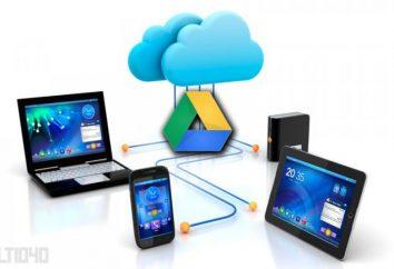 10 najlepiej aplikacja Google Drive, należy użyć
