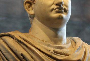 Tit – el emperador, que reconoció a Dios