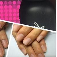 IBX polish – ein Durchbruch in der modernen Industrie