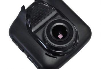 DVR Nakamichi NV-75: Überblick und Funktionen