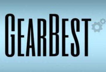 GearBest: Opinie o nas