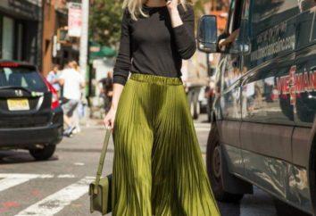 9 tenues qui ne sortent jamais de la mode
