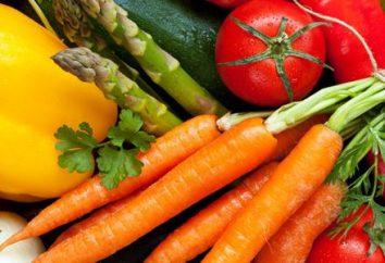 I vegani – chi sono, cosa mangiare e che cosa è la differenza con i vegetariani? vegani potenza