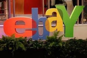 Comment annuler une enchère sur eBay? Comment prendre un pari sur eBay
