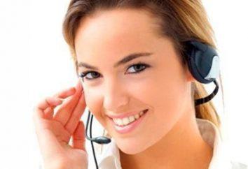 """Operatore """"Kyivstar"""": come chiamare? Telefono operatore """"Kyivstar"""""""
