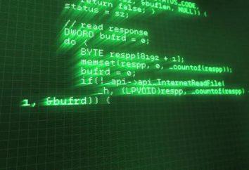Jak pisać skrypty dla Windows?