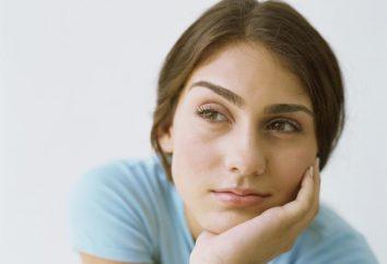 Warum hat sich die Aura der Brustwarzen erhöht?
