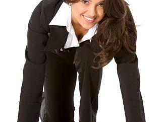 A profissão mais popular para as mulheres