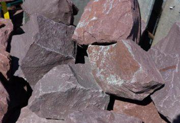 Jak określić gęstość kamienia?