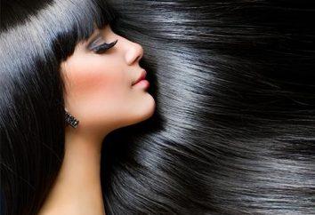 Iluminação de cabelo – o que é e como fazer em casa?