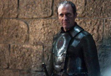 """Stannis Baratheon – le héros négatif ou positif de la série """"The Game of Thrones""""?"""