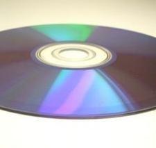 Tre semplici modi per ridurre la dimensione del video