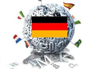 declinazione tedesca – è facile. Guardate voi stessi!