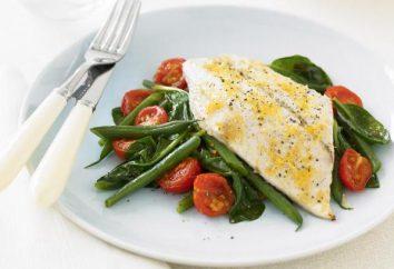 pratos saudáveis. receitas da dieta multivarka