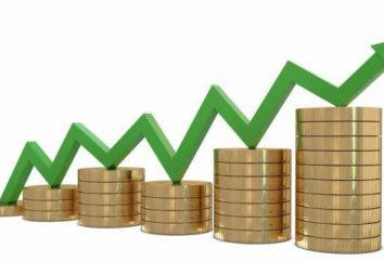 Jak obliczyć efektywność ekonomiczną proponowanych działań?
