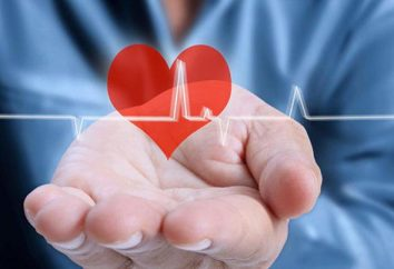 Niewyrównaną niewydolność serca – co to jest? Objawy i leczenie