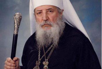 Pozycje w sierpniu: kalendarz prawosławny