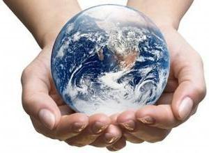 Qu'est-ce que cela signifie être une personne spirituellement riche? Quels sont les traits de personnes avec un monde intérieur riche?