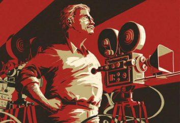 Os melhores filmes soviéticos para adolescentes: uma lista e revisão