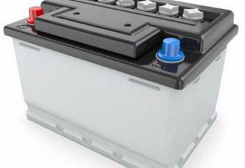 Comment maintenir une batterie de voiture: la composition de l'entretien de routine et des recommandations