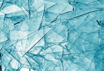 vetro resistente al calore: caratteristiche costruttive e ambito di applicazione