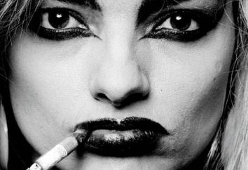 Nina Hagen – madrinha do punk