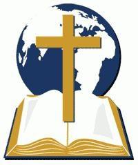 Pentecostales: quiénes son, lo que creen?