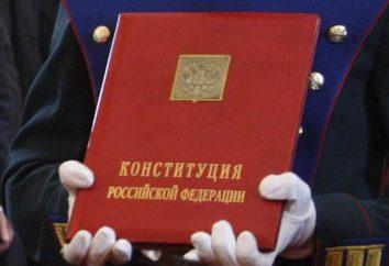 Art. 51 della Costituzione della Federazione Russa