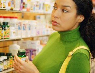 Le choix des vitamines pour les mères qui allaitent: ce qui est mieux?